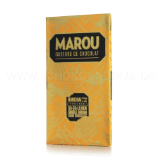Marou Dong Nai 72% Zartbitterschokolade