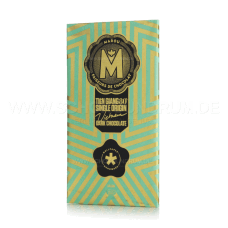 Marou Tien Giang 80% Zartbitterschokolade