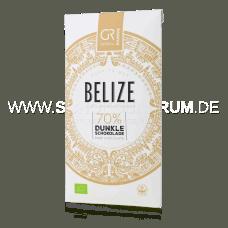 Georgia Ramon Belize 70%