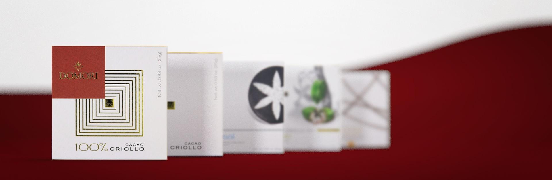 hochwertige schokolade und ausgezeichneten rum online. Black Bedroom Furniture Sets. Home Design Ideas