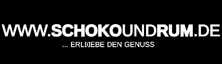 SchokoUndRum.de